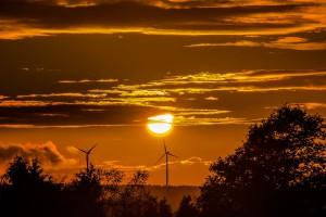 sunset-1752375_1280